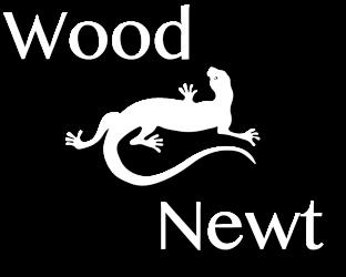 Wood Newt